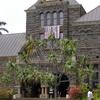 Bishop Museum
