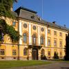Bishop Palace-Wen