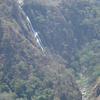 Bishop Waterfall