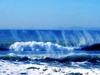 Bis Waves At Half Moon Bay