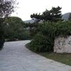 Bitaoyuan