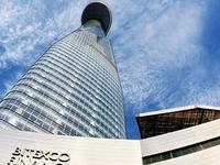 Bitexco Torre Financiera