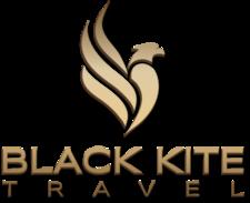 Bk Hd Logo