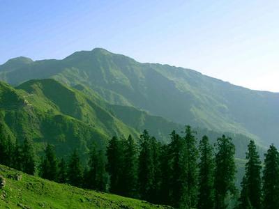 Bkh Sherudhara