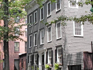 20% Discount for Brooklyn Heights & DUMBO Walking Tour Fotos