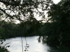 Blackman Eddy - Cayo District - Belize