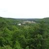Blackstone River Valley