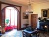 Blandwood Mansion Interiors - Greensboro NC