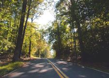Blauvelt State Park