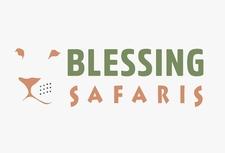 Blessingsafaris
