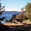 Blind Island State Park
