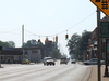 Blissfield Township Adrian Street