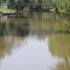 Blissfield Township River Raisin