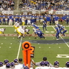 Blissfield H S State Finals