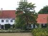 Blixen Museum