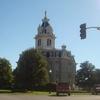 Bloomfield Iowa