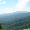 Blowing Rock
