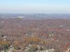 Bluefield    West  Virginia