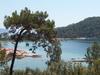 Blue Lagoon Oludeniz