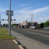 Blue Lakes Boulevard