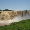 Ethiopia Holiday Package