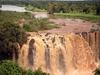 Blue Nile Falls ET @ Bahir Dar