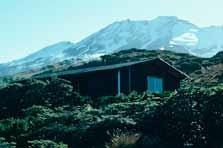 Blyth Hut