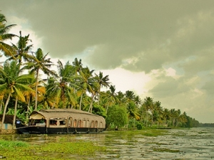 Kerala Holiday Tour Package Photos
