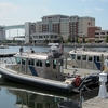 Boats & Bayfront Convention Center - Erie PA