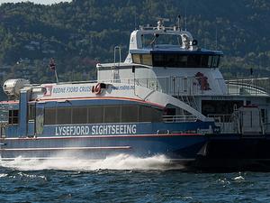 Boat Ticket Premium Class From Phuket To Phi Phi And From Phi Phi To Phuket By Join Ferry Boat Photos