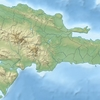 Boca Chica Is Located In Dominican Republic