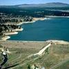Boca Dam