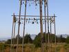 Bodega Bay Bells