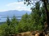 Bodega  Ridge  Galiano