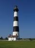 Bodie Island Light - North Carolina