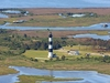 Bodie Island NC With Lighthouse