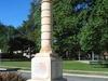 Second Boer War Memorial