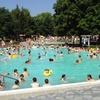 Bogácsi Thermalbath