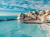 Bogliasco Fishing Village - Genoa