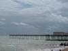 Bognor  Regis Seafront  2 C  England