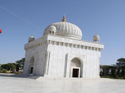 Bohra-Hajiro-Gujarat