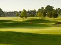 Boise Ranch Golf Course