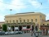 Bologna   Stazione  Centrale