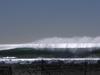 Bolsa Chica Surf