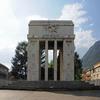 Bolzano Monumento da Vitória