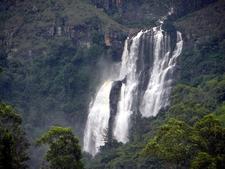 Bombura-Ella-Falls