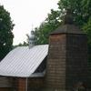 Bonarowkas-Orthodox-Church