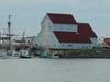 Bonavista Harbour