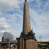 Bonifacio Monumentjf