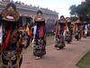 Bon Monastery Dholanji, Solan